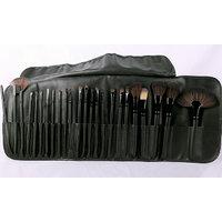 Professional 24 Piece Make Up Brush Set