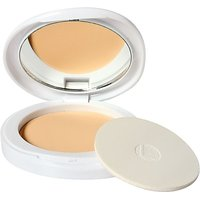 Perfect Radiance Intense Whitening Compact - 8 G