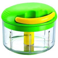 New Zalak Veggie Cutter Vegetable Cutter & Fruits Cutter / Chopper / Slicer Best