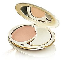 Giordani Gold Age Defying Compact Foudation SPF 15 - 93887872