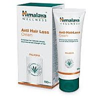 Anti Hair Loss Cream - 93892796