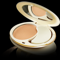 Giordani Gold Age Defying Compact Foundation SPF 15 - Natural Beige 10g