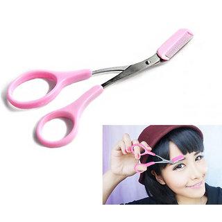 [Image: scissors1465976419.jpg]