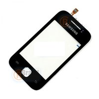 Original Touch Screen Digitizer Glass For Samsung Galaxy Y S5360 Young