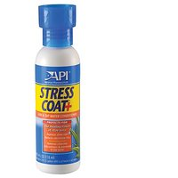 Api Stress Coat Medicine - 2893246