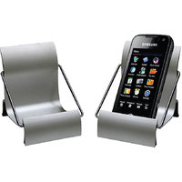 Aluminum Mobile Stand Mobilestand