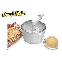 Dough Maker / Atta Maker