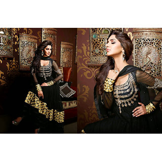 Indian Designer New Wedding Special And Party Wear Salwar Kameez 2619