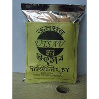 Darjeeling Tea From Utsav Tea 200 Grams Direct From Darjeeling