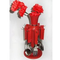 24-PCS-CUTLERY-SET-WITH-REVOLVING-STAND-SPOON-SET-FORK-SET-KNIFE-SET-MAROO