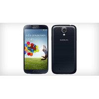 Samsung Galaxy S4 Black Only Delhi , Mumbai And Banglore Buyers