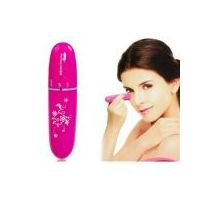Mini Face Massager - 96043528