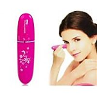 Mini Face Massager - 96044005