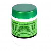 Absolute Beauty Bridal Party Goers Instant Glow Skin Care Face Pack