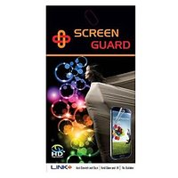 Ultra Clear Screen Guard For Micromax Canvas Turbo A250