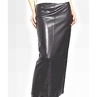 100% GENUINE LEATHER LADIES SKIRTS NEW LEATHER SKIRTS, LEATHER SKIRTS JL251