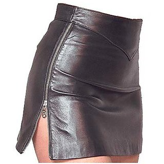 100% GENUINE LEATHER LADIES SKIRTS NEW LEATHER SKIRTS, LEATHER SKIRTS JL269