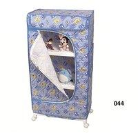 Bajaj Baby Toy Box (Almirah) (B-44)