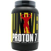 Universal Nutrition Proton-7/2.5 Lb