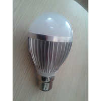 Led Bulb 5W Image