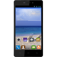 Gionee M2 ,4200 Mah Battery 1.3 Ghz Quad Core, 1 Gb Ram, Android V4.2 Jellybean