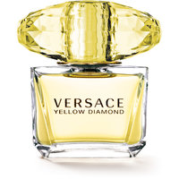 Versace Yellow Diamond Women 90ml Original Unboxed Tester