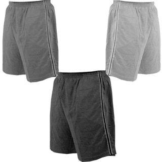 Pack of Three Hosiery Shorts