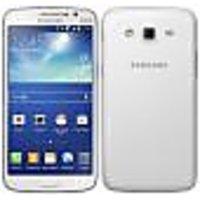 *BRAND NEW* SAMSUNG GALAXY GRAND2 G7102 8GB DUAL SIM 8MP WHITE