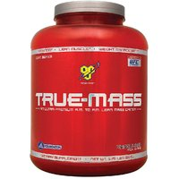 Bsn True Mass 6Lbs Chocolate