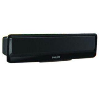 Philips SPA1100 Portable USB Speaker