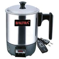 Baltra Electric Heating Cup BHC-102