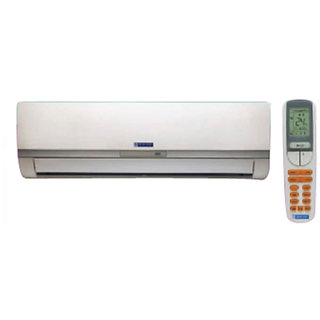 Blue Star 1.5 Ton 3 Star 3HW18VC1 Split Air Conditioner White