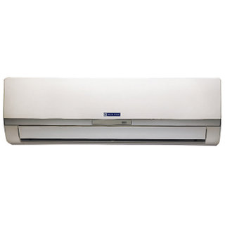 Blue Star 2 Ton 3 Star 3HW24VC1 Split Air Conditioner