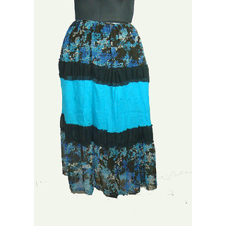 EXCLUSIVE! BRAND NEW TYPE OFcotton Jorjet Skirts Hot And Sexy Skirts