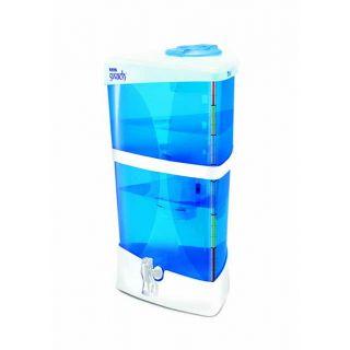 Tata Swach Cristella Water Purifier