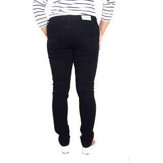 Fungus Ladies Jeans-fjl-051