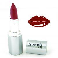 Bonjour Paris Premium Lipstick - 3453026