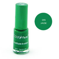 Color Fever Nail Polish - 3245014
