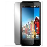 Micromax Canvas Turbo A-250 HD Screen Protector