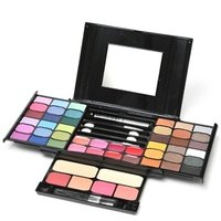 CAMELEON - MAKEUP KIT G2327 - HIGH QUALITY - WELL COORDINATED & TRENDY COLOR