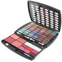 Cameleon Makeup Kit G1665