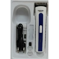 Nova Professional Hair Trimmer(free Shipping)