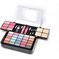 Cameleon Makeup Kit G1697
