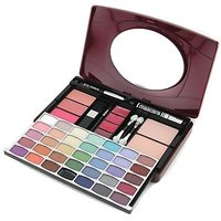 Cameleon Makeup Kit G1688