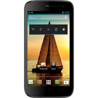 Micromax Canvas Magnus A117 Smart Phone