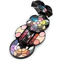 Cameleon Makeup Kit G2708