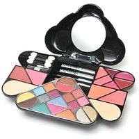 Cameleon Makeup Kit 9788
