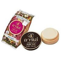 ARCHE PEARL WHITENING FACE CREAM REMOVE ACNE DARK SPOT Set Of 3