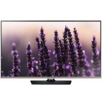 """Samsung 40H5100 Joyplus Series 40\ Full Hd 2014 Model Led Tv"""""""