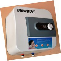 Blowhot (SWH-BL-25L) Storage Water Heater